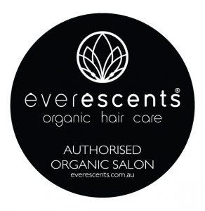 EverEscents