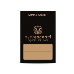 EverEscents Sample Sachets