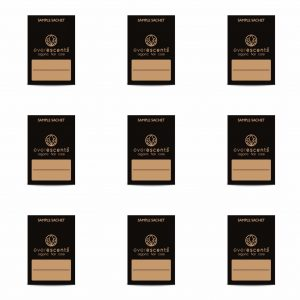 EverEscents Sample Pack