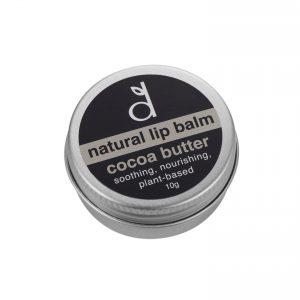 Dindi Naturals Lip Butter