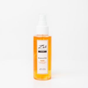 Zuii Bliss Botanical Mist